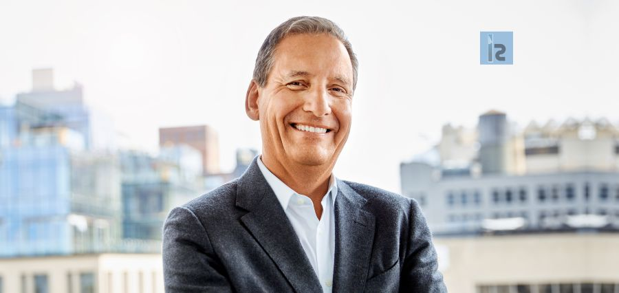 David Prokupek | CEO | Ideal Image