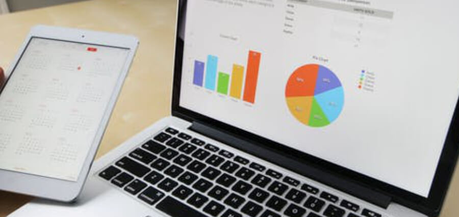 PPC needs to be part of your marketing budget
