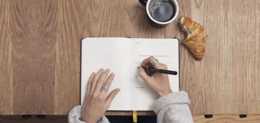Essential Tools for Writers