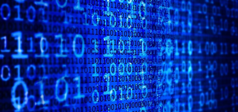 Things You Need to Know About Binary