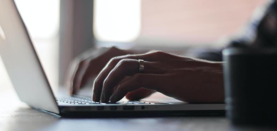 Finding The Best Online Casino