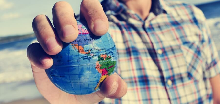 5 Tips for a Smooth Move Overseas