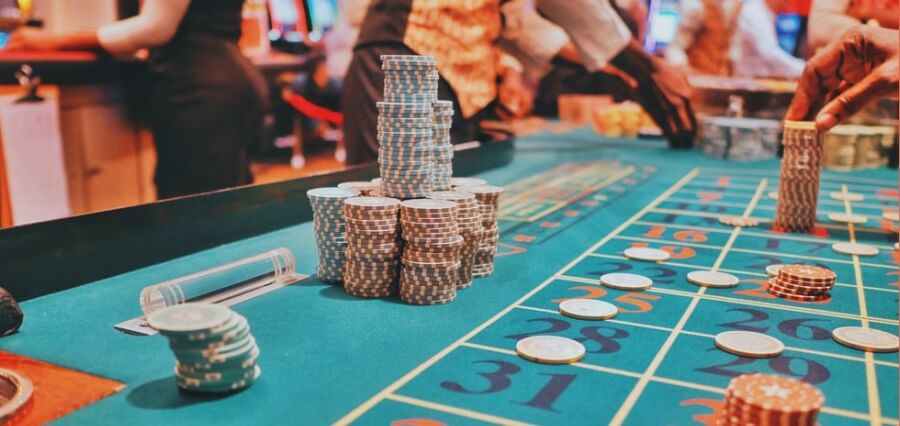 business lessons to learn from casinos