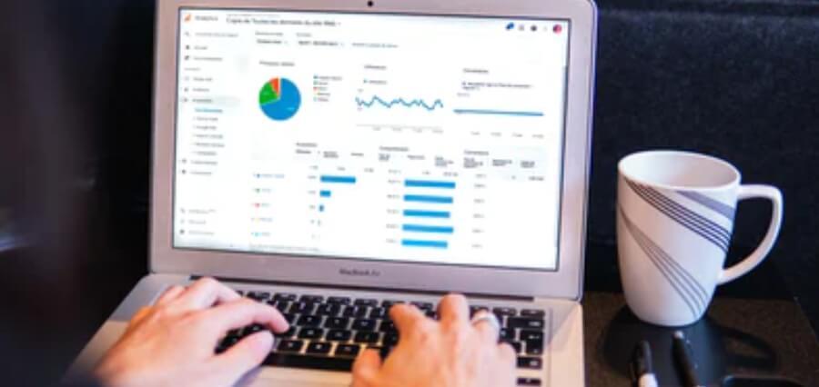 Improve your Google Quality Score