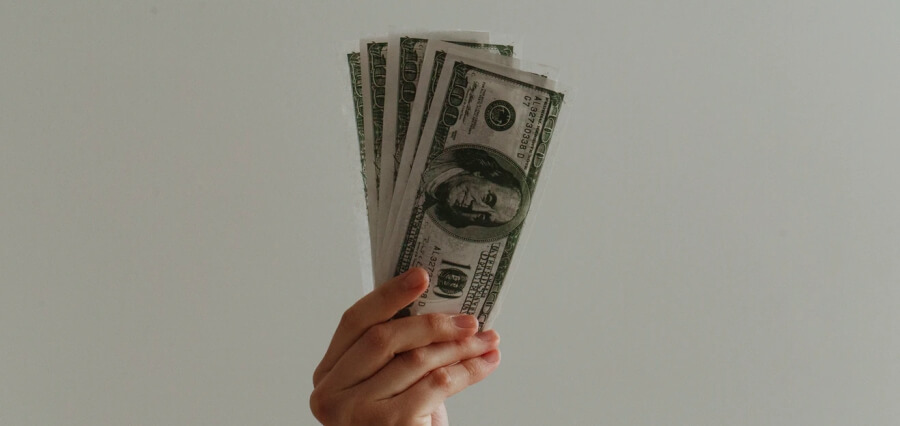 Ways to Raise Cash for Your Renovation Project