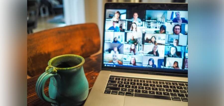 Choose the Ideal Remote Worker for Your Team