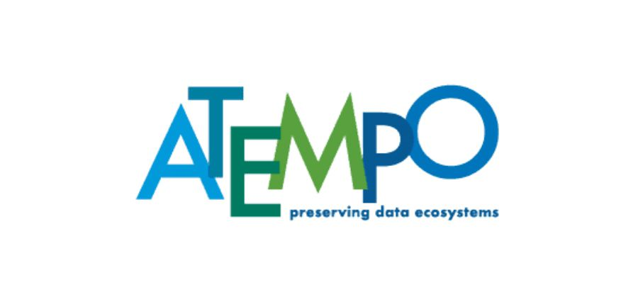 OVHcloud teams up with IBM and Atempo for a trusted, secure cloud storage solution