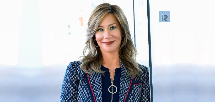 Michelle Rudnick | President & CEO | PCS