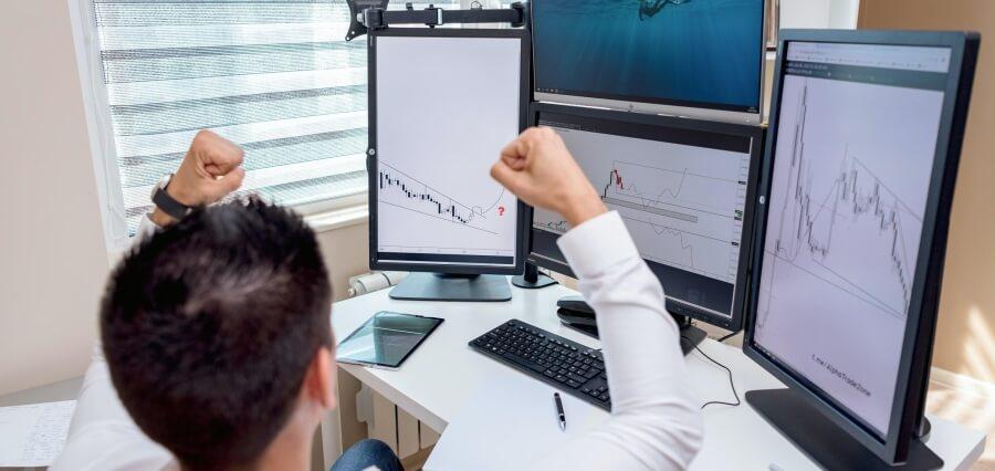 Impacts Search Engine Optimization