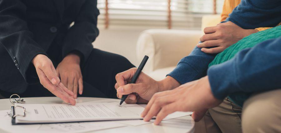 Business Needs Liability Insurance