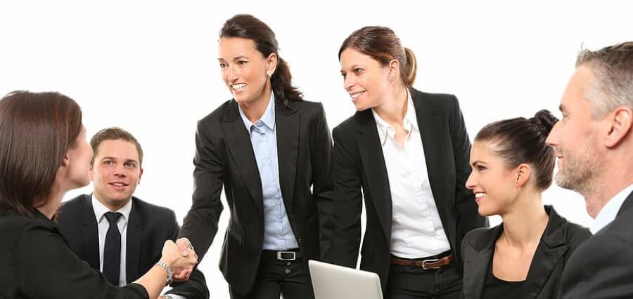 Online Games Can Help Hone Vital Business Skills