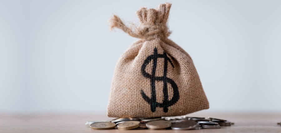 Emergency Loans to Help With Unforeseen Expenses