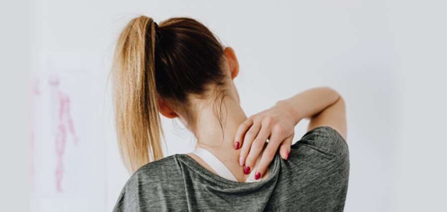 Understanding and Handling Workplace Injuries