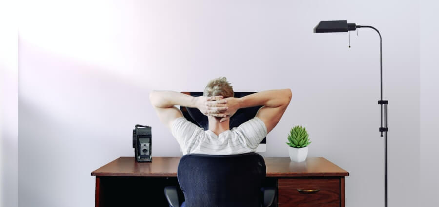Steps for Managing Remote Workers