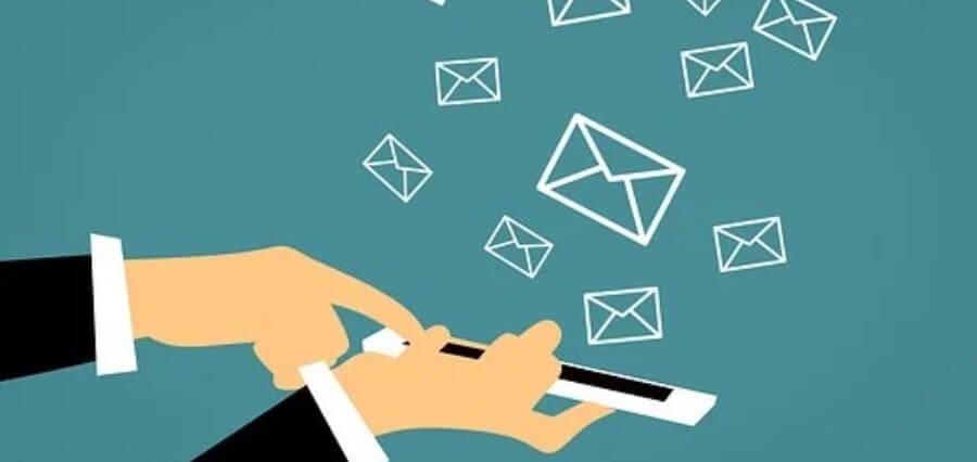 SMS Marketing Is Gaining Back