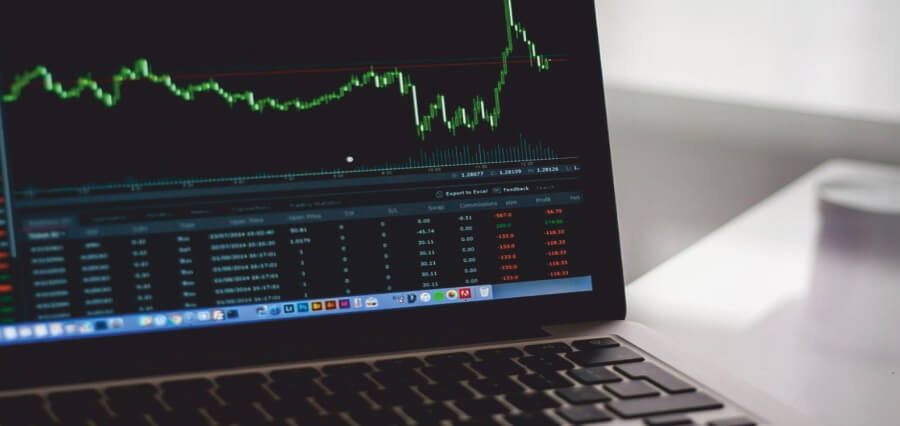 Strategies That Can Help Grow Your Investment Trading Portfolio