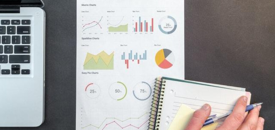 The Latest Technology To Improve Your Sales Performance