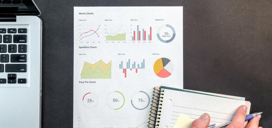 Improve Your Marketing Productivity