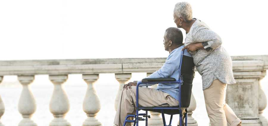 Know About Disability Laws