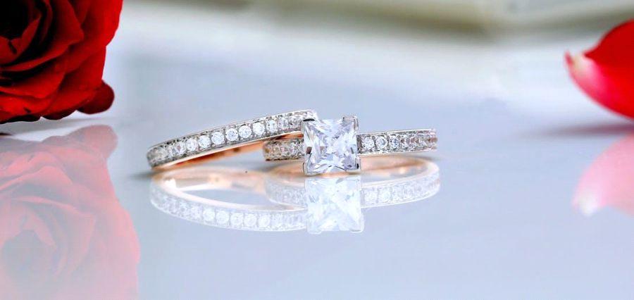 Benefits of Wearing Jewelry