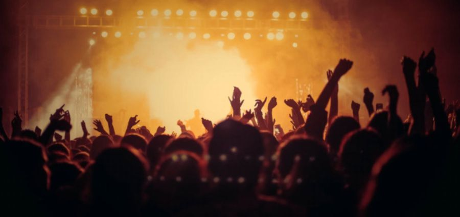 Increase the Number of Ticket Sales