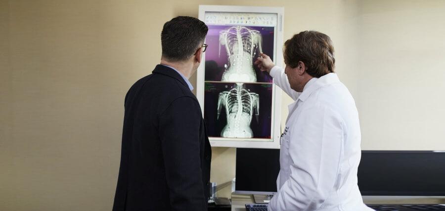 Request Reimbursement of Medical Expenses