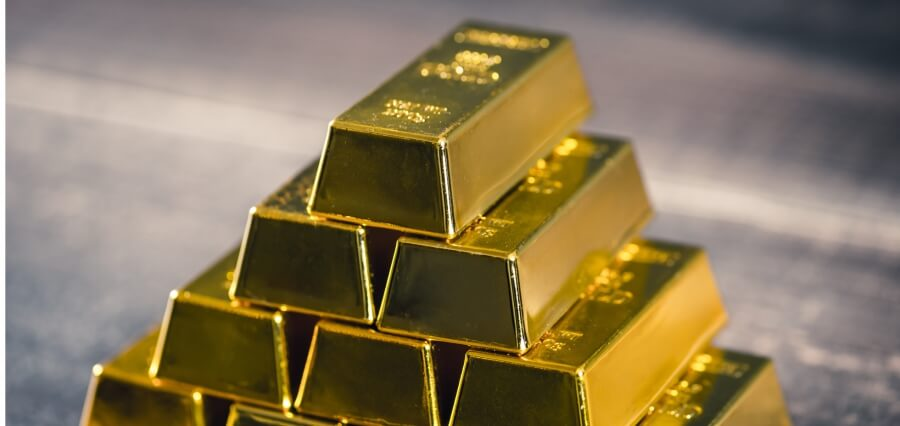 Know About Buying Gold and Silver