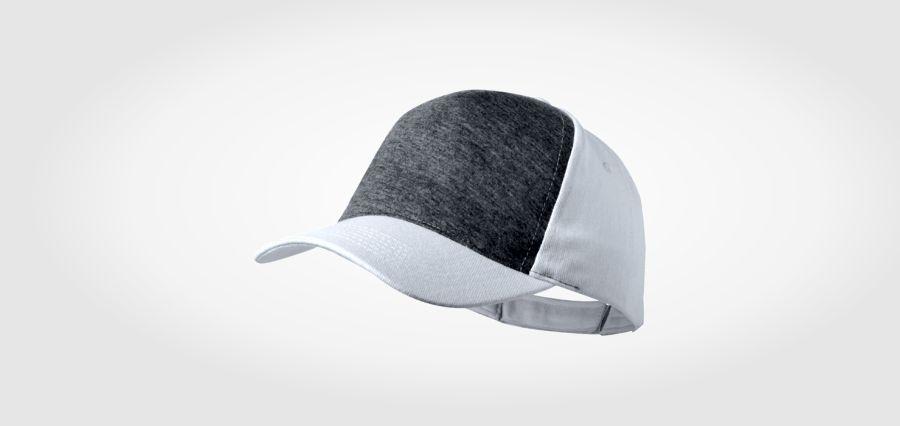 Custom Printed Promotional Caps
