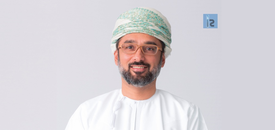 Ooredoo Oman: Enriching Digital Lives of People in Oman