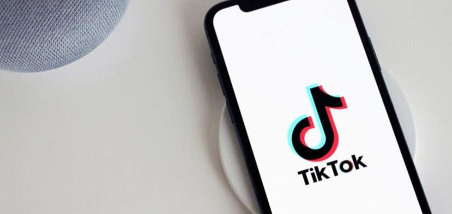 get noticed on TikTok