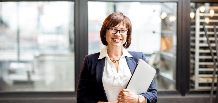 Tips For Women Entrepreneurs When Starting A Business
