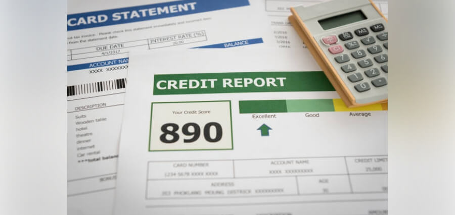 Get in Touch with your Creditors