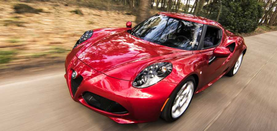 Important Factors That You Need To Consider Before Buying A Car