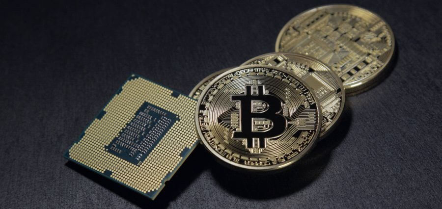 Surprising Facts about Bitcoin