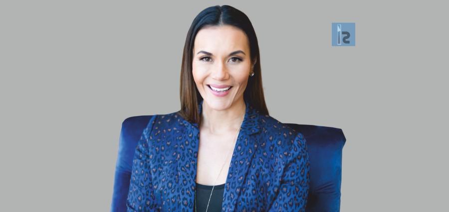 Adriana Bates, Owner, Sales Manager & Senior Mortgage Banker, Clear Mortgage