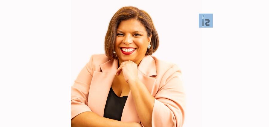 Brenda L. Jimenez | Chief Executive Officer | Mentor New York