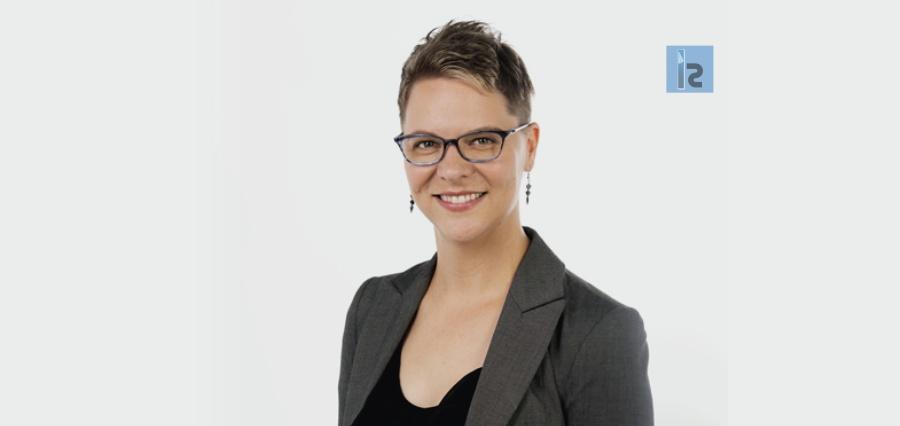 Dr. Kerstin Oberprieler | Co-Founder & Chief Executive Officer | PentaQuest