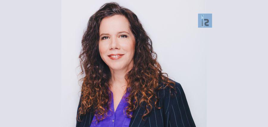 Julie Fergerson | CEO | Merchant Risk Council (MRC)