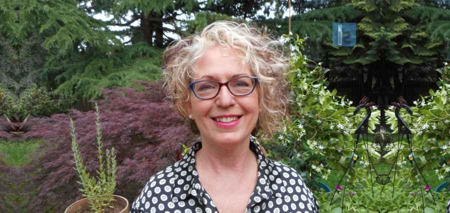 Laurie Allen | CEO | ACMS