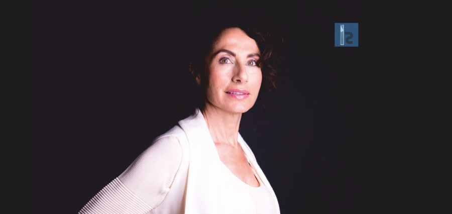 Marina Tognetti   Founder & CEO   mYngle