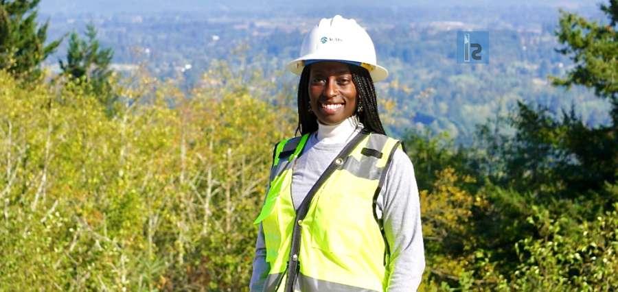 Monique Allen | President | ACMS