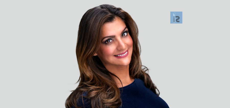Neena Vlamis | A & N Mortgage