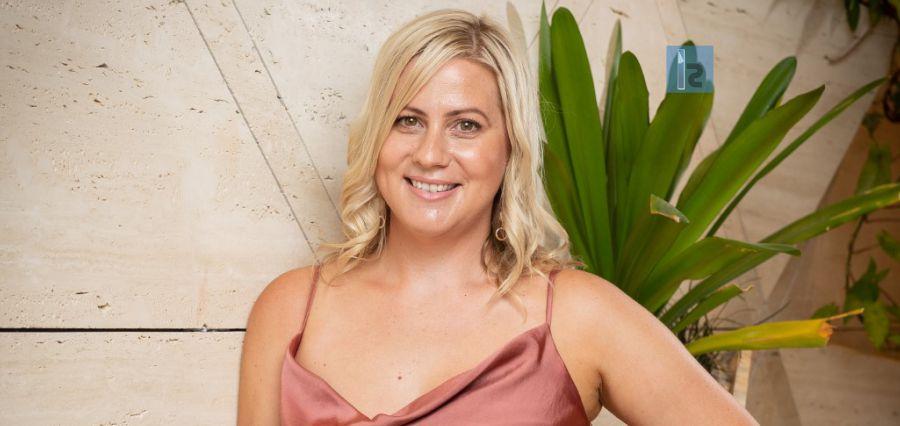 Rachael Ferguson | CEO | SynxBody