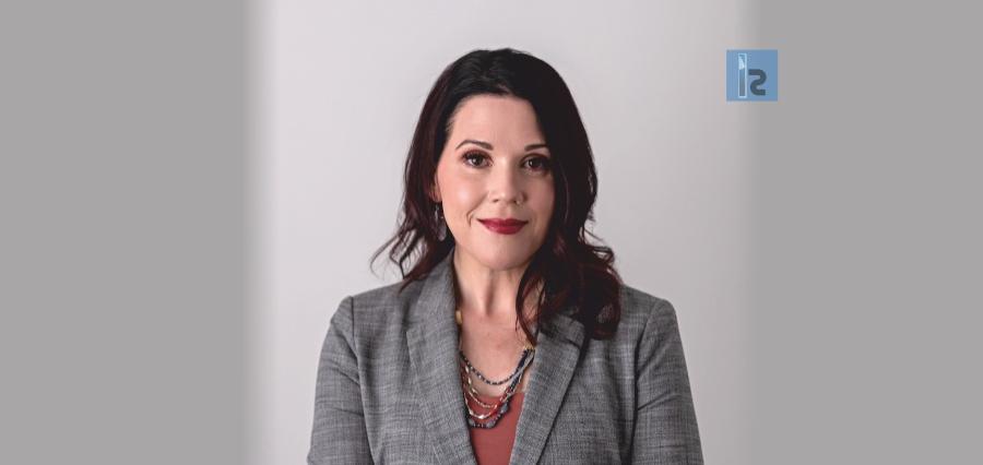 Rebecca Baumgartner | Sr. Diversity & Inclusion Manager | Ogletree Deakins