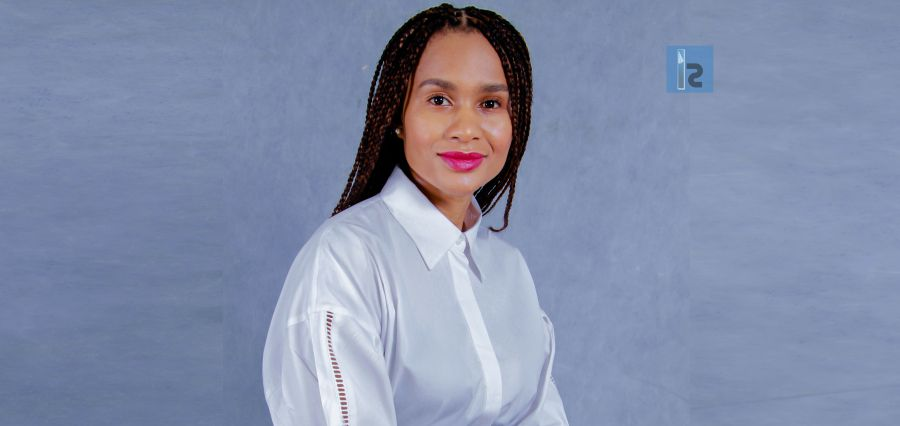 Yandisa Sokhanyile | Founder & Chief Digital Officer | KONECTA (South Africa)