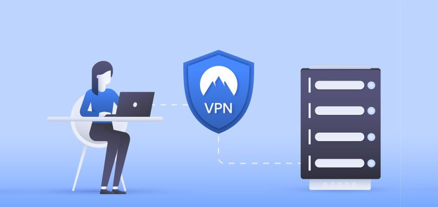 buying a VPN for business