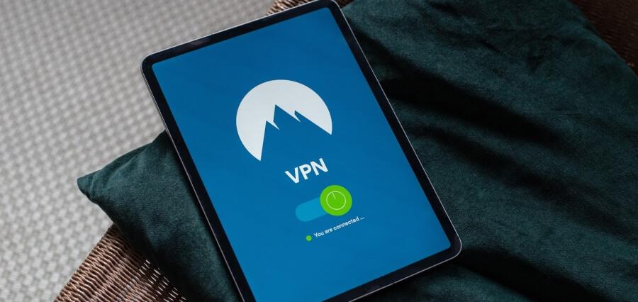 VPN: A Game-Changer for any Start-up