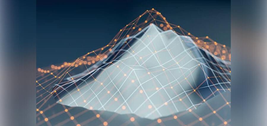 Cloud Computing Trends & Benefits