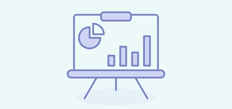 Create A Presentation Outline