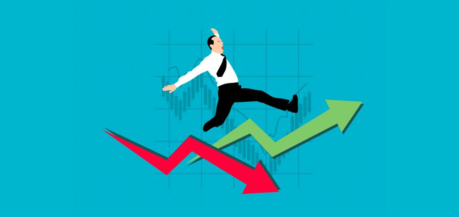 Tips on Forex Trading for Beginners